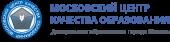 VI Международный фестиваль «Знатоки России и русского языка»