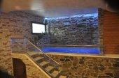 Sauna Spa в Афинах