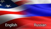 Уроки английского языка для детей и взрослых on line Виктория