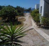 Сдаются коттеджи на острове Эгина