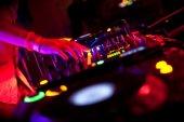 Музыкальное, световое и пиротехническое сопровождение праздников Dj jOrDaNeLLo Iordanis Erbolidis в Афинах