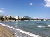 Сдается домик на острове Эвбея в Греции
