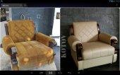 Реставрация мебели в Афинах