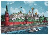 Всегреческий творческий конкурс среди детей соотечественников «Здравствуй, Россия!»