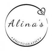 Фотограф Алина в в Афинах