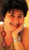 Профессиональный переводчик в Афинах Донара Умудумова