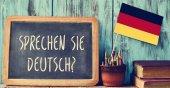 Бесплатные курсы немецкого языка в афинском муниципалитете Ираклион