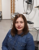 Сертифицированный косметолог и физиотерапевт в Афинах
