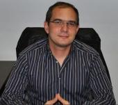 Профессиональный гид-экскурсовод Алексей Элпиадис в Афинах