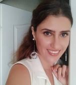 Уроки греческого языка online для взрослых с Ольгой Тришкиной