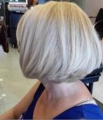 Колорист-парикмахер-стилист с опытом более 20 лет в Афинах