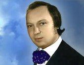В этот день: 24 января родился любимый русский певец Любви