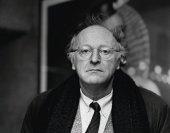 В этот день: 28 января из жизни ушел четвертый русский литератор-нобелист
