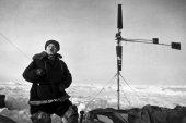 В этот день: 30 января ушел из жизни российский грек, который раскрыл тайны Арктики