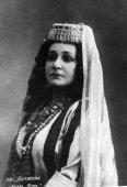 В этот день: 6 февраля умерла монашенка, ставшая лучшим контральто Большого театра