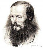 В этот день: 9 февраля скончался самый страстный писатель России