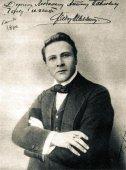 В этот день: 13 февраля родился лучший оперный бас мира