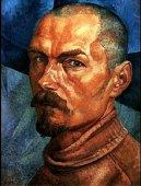 В этот день: 15 февраля из жизни ушел сапожник, ставший одним из величайших художников русского Авангарда