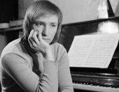 В этот день: 16 февраля скончался один из самых ярких советских композиторов