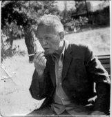 В этот день: 21 февраля из жизни ушел писатель, получивший «100%-ую советскую» Нобелевскую премию по литературе