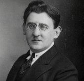 В этот день: 16 марта скончался один из первых в мире популяризаторов науки