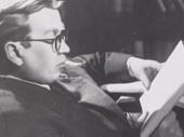 В этот день: 4 апреля ушел из жизни композитор самых любимых советских песен
