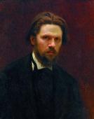 В этот день: 5 апреля из жизни ушел «русский Рембрандт»
