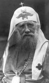 Σαν σήμερα: στις 7 Απριλίου εκοιμήθη ο Πατριάρχης Μόσχας και πασών των Ρωσιών, που ενθρονίστηκε 10 μέρες μετά την Επανάσταση