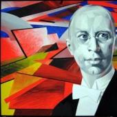 В этот день: 23 апреля родился великий композитор, умерший в один день со Сталиным