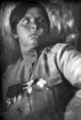 В этот день: 16 мая была расстреляна русская Жанна д' Арк