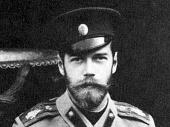В этот день: 18 мая родился последний царь Российской империи