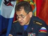 В этот день: 21 мая родился министр обороны, не похожий на других министров обороны…