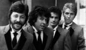 В этот день: 27 мая родилась рок-группа, защищавшая Белый дом