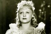 В этот день: 29 мая родилась самая знаменитая в мире Золушка