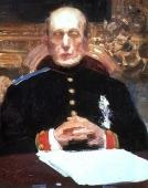 В этот день: 2 июня родился юрист, который учил последних российских императоров, что демократические выборы – не обязательно ведут к свободе…