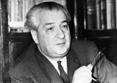 В этот день: 13 июня из жизни ушел самый знаменитый советский «литературный детектив»