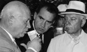 В этот день: 25 июня Никита Хрущев попробовал Pepsi