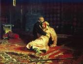 В этот день: 5 августа родился «мистический» русский художник