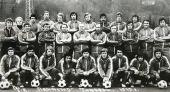 В этот день: 11 августа советский спорт пережил одну из тяжелейших своих трагедий