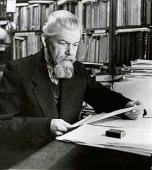В этот день: 22 сентября родился всемирно известный составитель «Словаря Русского Языка» Сергей Ожегов