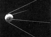 В этот день: 4 октября – первый день Космической Эры на Земле