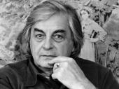 В этот день: 5 октября ушел из жизни легендарный Юрий Любимов