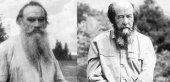 В этот день: 8 октября, история двух русских… Нобелевских премий