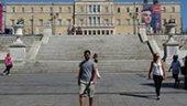 Новый закон о выборах в Греции не смог набрать 200 голосов в парламенте
