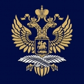 Генконсульство России в Салониках возобновляет прием посетителей
