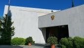 Консульский отдел Посольства России в Греции возобновляет прием посетителей в Афинах