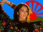 8 апреля - Международный день цыган