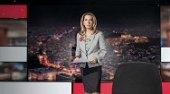 ТВ Греции: Мега и телеканал Ивана Саввиди останутся без лицензии?