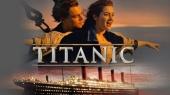Бесплатный кинопоказ на греческом в Афинах: Титаник (1997)