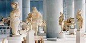 Свободный вход в государственные музеи и археологические памятники